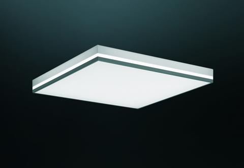 Plafoniere Da Ufficio Led : Luci per ufficio led illuminazione aree di ingresso e