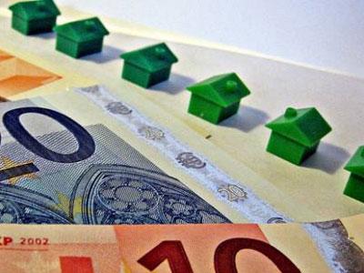 Pubblicate le quotazioni immobiliari OMI del 1� semestre 2012