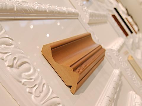 Tommasi maronese cornici per mobili da 50anni seriet e - Cornici per mobili ...