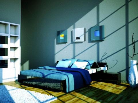 Condizionatori e climatizzatori a parete. Una guida per scegliere