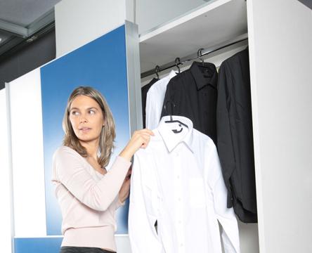 Accessori per cucina bagno ufficio camera e salotto - Accessori bagno ufficio ...