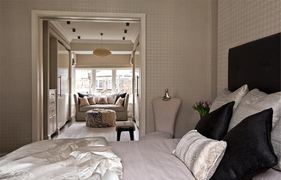 Best Interior Design Camera Da Letto Ideas - Modern Home Design ...