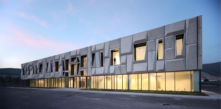 Architettura contemporanea italiana architecture talks al maxxi architettura - Portale architetti roma ...