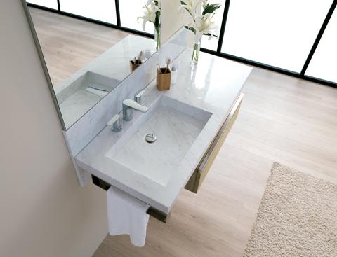 Il design dei complementi bagno intervista a danelonmeroni - Complementi bagno design ...