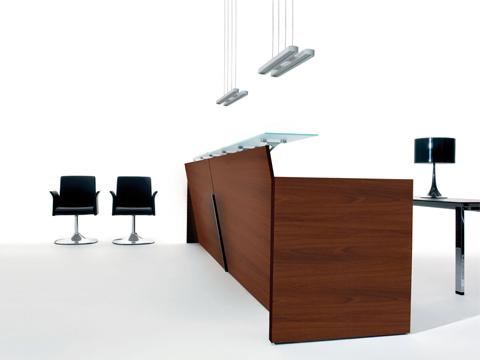 Design ecosostenibile arredo ufficio a basso impatto for Portale arredo 3