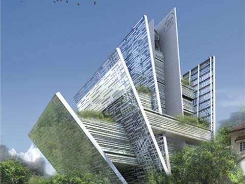 Il portale per architetti progettisti e for Blog architettura
