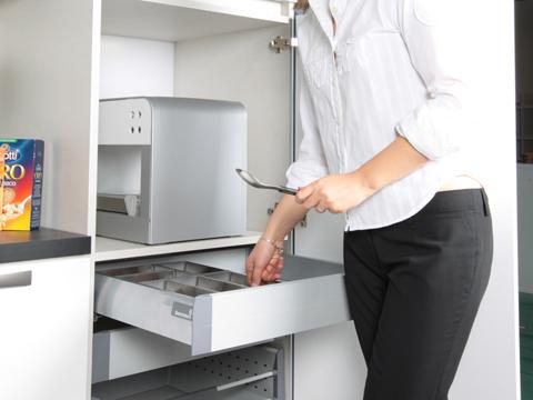 Accessori Per Cucina Bagno Ufficio Camera E Salotto Materiali