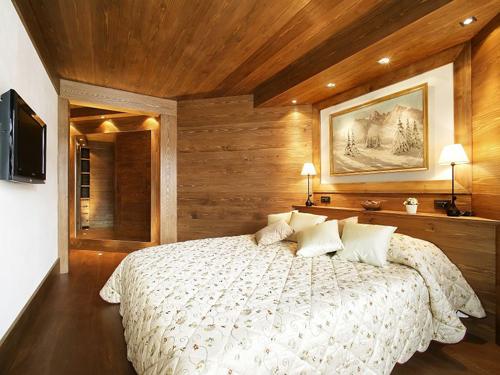 Interior design e progetto illuminotecnico, due interventi ...