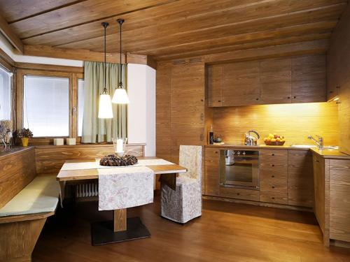 Interior design e progetto illuminotecnico due interventi for Bagni interni case