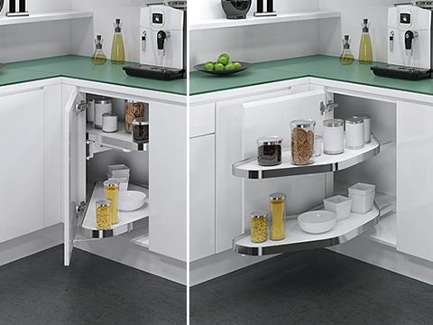 cucine componibili cucine componibili a angolo cucine componibili ad ...