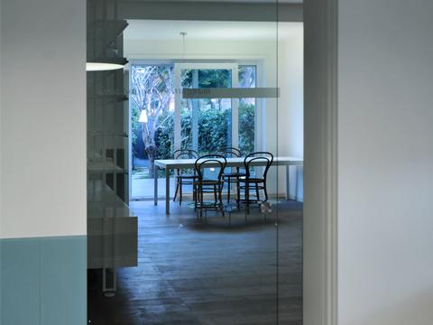 Edithabitat il portale dell 39 habitat - Portale architetti roma ...
