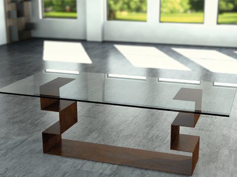 Design e complementi d arredo l 39 artigianato e i materiali for Oggetti per architetti