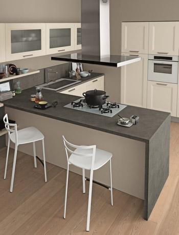 interior design febal light nuovi accessori per l 39 arredo