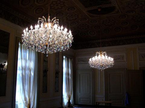 lampadari belli : Luxury lighting, i grandi lampadari e il vetro soffiato di Murano ...