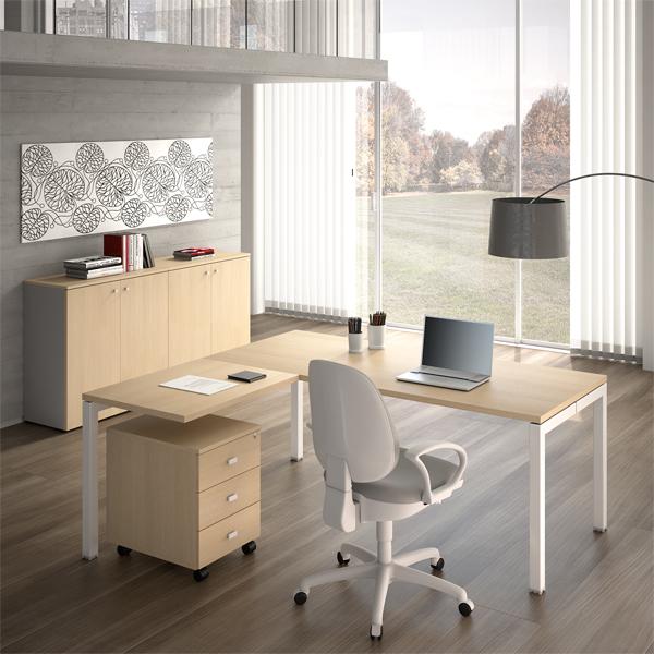 saloneufficio tutto l arredo ufficio sul web design
