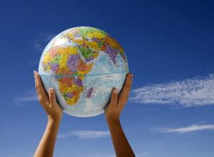 Portale cartografico nazionale, nuovi servizi online