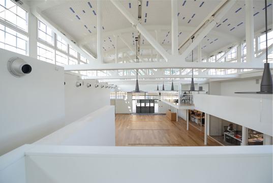La ceramica e il progetto al maxxi la premiazione del concorso di architettura architettura - Portale architetti roma ...