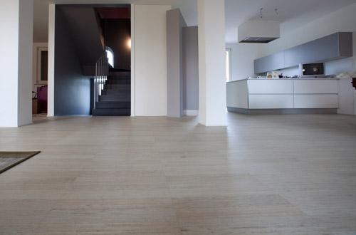 Expo a tutto tondo per menotti specchia legno e design for Architetti per interni
