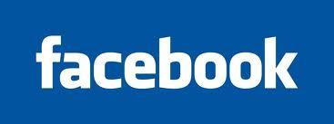 Facebook - TFA moduli Maggioli