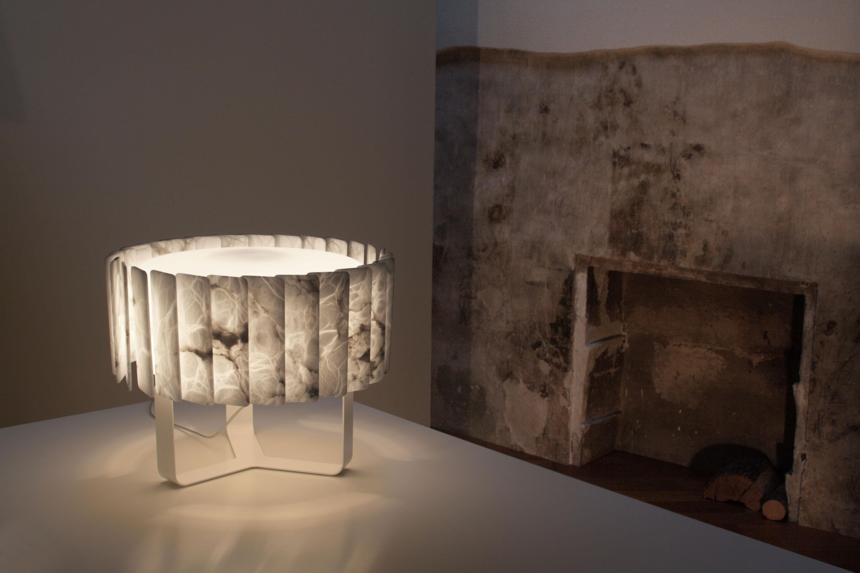 Comacchio luce e design