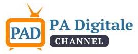 PA digitale Channel