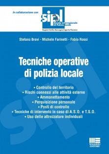 Corso on-line sanzioni amministrative