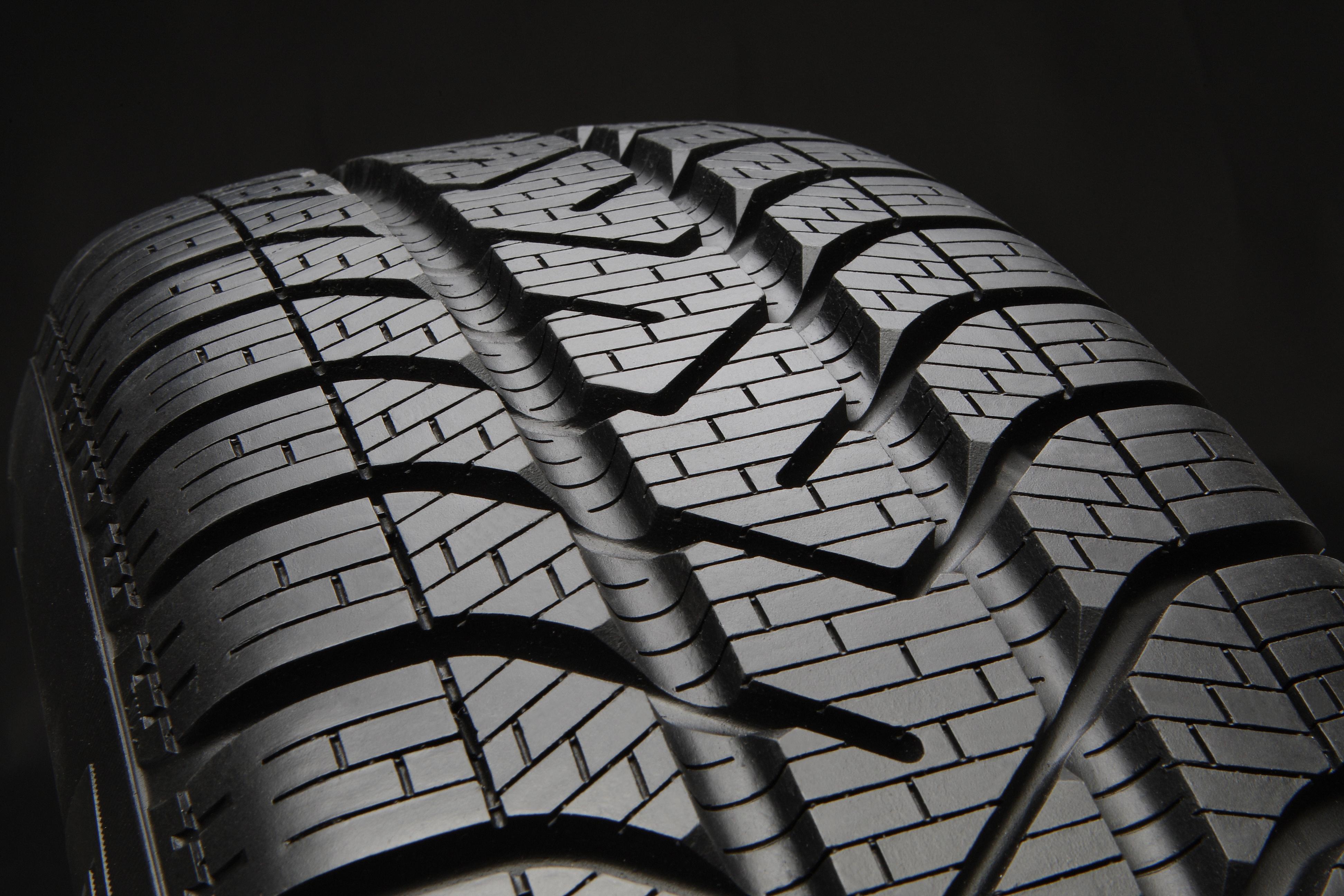 Pneumatici in alternativa per i motoveicoli circolare - Art 79 codice della strada pneumatici diversi ...