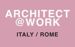 architect@work - architect meets innovation