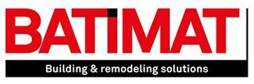 Batimat - Salone Internazionale delle costruzioni