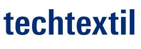 Techtextil - fiera internazionale dei tessuti tecnici e dei non-tessuti