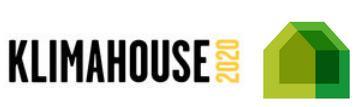 Klimahouse Digital Edition - fiera internazionale per l'efficienza energetica e il risanamento in edilizia