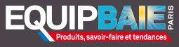 Equipbaie - Salone internazionale dei serramenti e della protezione solare