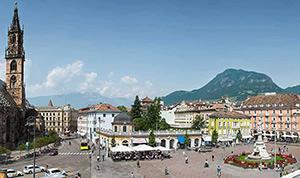 Bolzano-43-milioniper-la-ristrutturazione-della-prima-casa