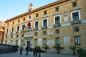 Testo-Unico-Edilizia-Sicilia-la-modulistica-di-Palermo