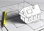 Attivita-edilizia-libera-quanto-deve-durare-la-vita-di-un-opera-temporanea