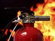 Norme-tecniche-di-prevenzione-incendi-per-le-attivita-ricettive-turistico-alberghiere