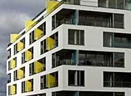 Interventi-edilizi-in-condominio-focus-sui-titoli-abilitativi