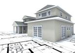 La-diversa-distruzione-degli-ambienti-interni-di-un-appartamento-e-attivita-edilizia-libera