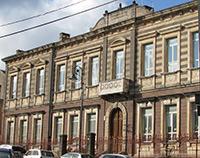 Sardegna-edilizia-scolastica-fioccano-le-gare-di-progettazione