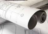 Nuovo-Codice-Appalti-gli-incentivi-ai-progettisti-interni