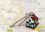 Veneto-il-Piano-Casa-genera-cospicui-investimenti