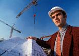 Un-recente-parere-della-Corte-dei-conti-sull-incentivo-per-la-progettazione