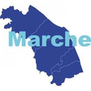 Marche-Professionisti-aperto-l-accesso-ai-Fondi-Europei