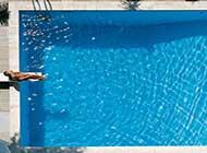 Vincolo-paesaggistico-si-puo-costruire-una-piscina-sulla-spiaggia