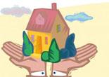 Bolzano-nuovi-alloggi-per-il-ceto-medio
