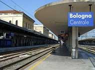 Riqualificazione-stazione-di-Bologna-lavori-al-via-dal-2016
