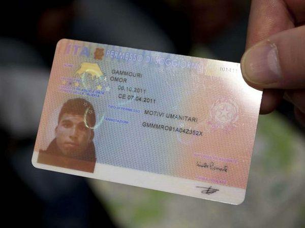 Notizie leggi e normative for Questura di roma ufficio immigrazione permesso di soggiorno