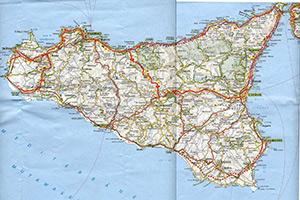 Siciliarecepito-ilTesto-unico-dell-Edilizia-dopo-15-anni