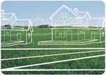 Piano-Casa-e-distanze-la-legge-regionale-non-puo-creare-deroghe