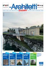 Architetti 6 / 2013